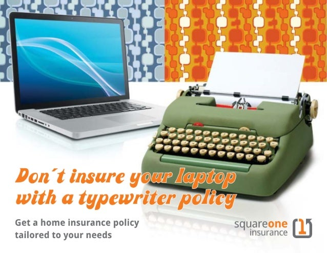 Square One Insurance