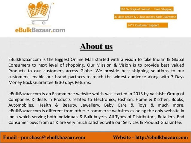 Best indian online shopping website for Best online store website
