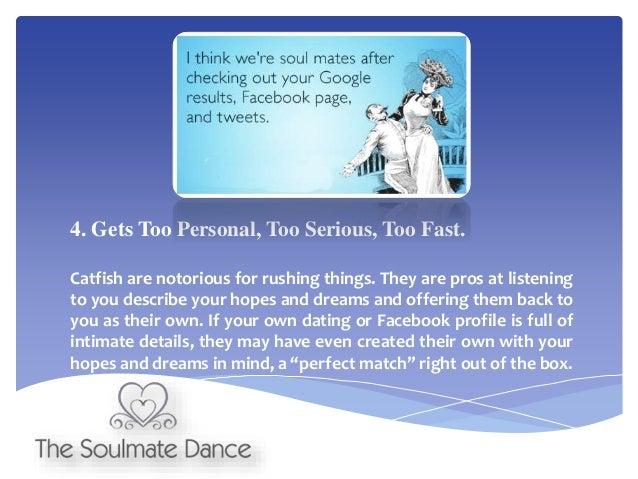 dating website kuwait