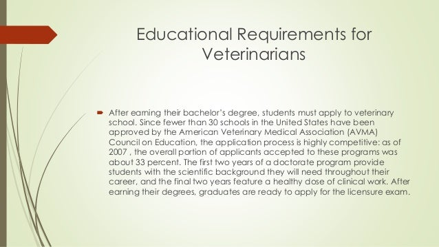 educational-requirements-for-veterinarians-4-638?cb=1407872303, Human Body
