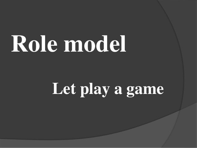 my role model steve jobs essay Essay about role model descriptive essay about a role model 2012 one of steve jobs preetha i serve as an example quickly.