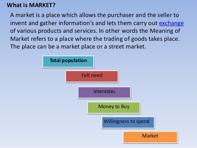 how market segmentation is carried out Marketing is perhaps the most complicated and thought-provoking function carried out by every business house  effectiveness of market segmentation measurable :.