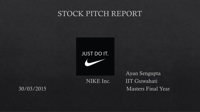 Nike Loses $75 Billion in Market Cap After Colin Kaepernick Named Face of 'Just Do It' Ads
