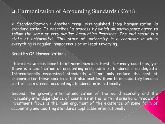 international accounting standards pdf 2015