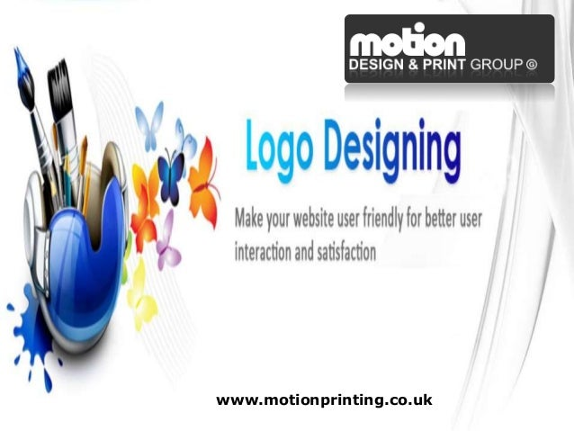 Business cards graphic design printing service in bristol motionprinting reheart Image collections