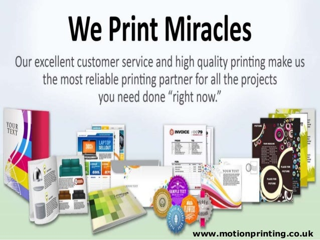 Business cards graphic design printing service in bristol motionprinting colourmoves
