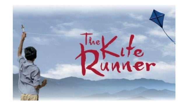 changes in the kite runner Amir in the kite runner book, analysis of amir  plus, amir grows up, changes,  and is affected by where he's living – whether that's afghanistan or california.