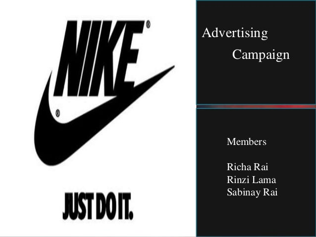 Advertising Campaign Members Richa Rai Rinzi Lama Sabinay Rai