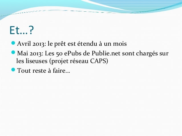 Massy: une offre plus aboutie pourles deux médiathèquesMassy: 40 600 habitants (3ème plus grande ville del'Essonne)1 Opé...