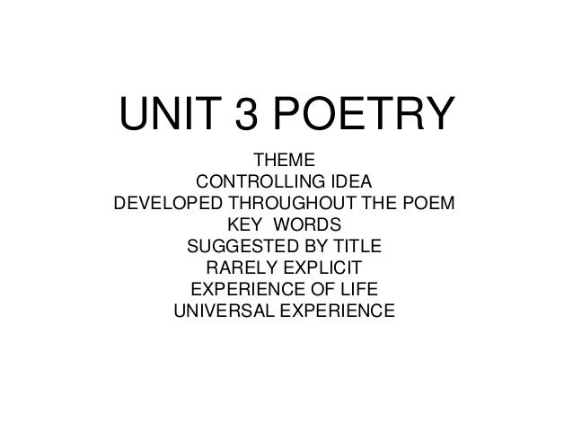 Writing Prompts   MONTHLY   October  November  December UNIT      Prompts  Gr