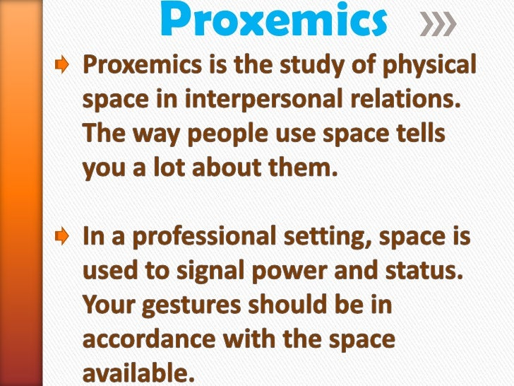 Presentation Prxemics Chronemics If you continue browsing the site, you agree to the use of cookies on this website. presentation prxemics chronemics