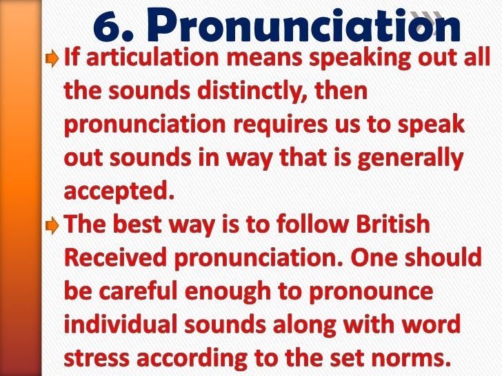 Presentation Prxemics Chronemics Both concepts are pertinent to chronemics (see types of nonverbal communication post for the. presentation prxemics chronemics