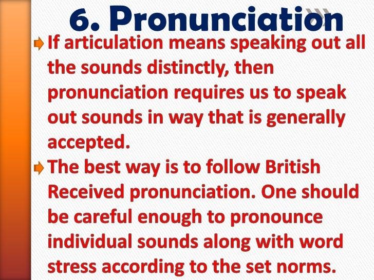 Presentation Prxemics Chronemics How to define the word chronemic? presentation prxemics chronemics