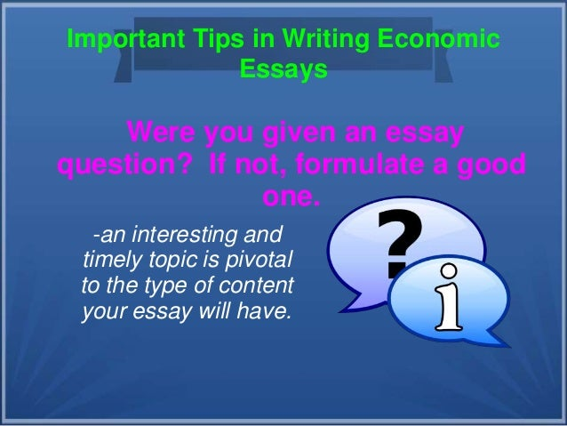 renaud delbru thesis These examples of persuasive essays are to help you samples of academic essays understanding how to write this type looking forward to college visits check out.