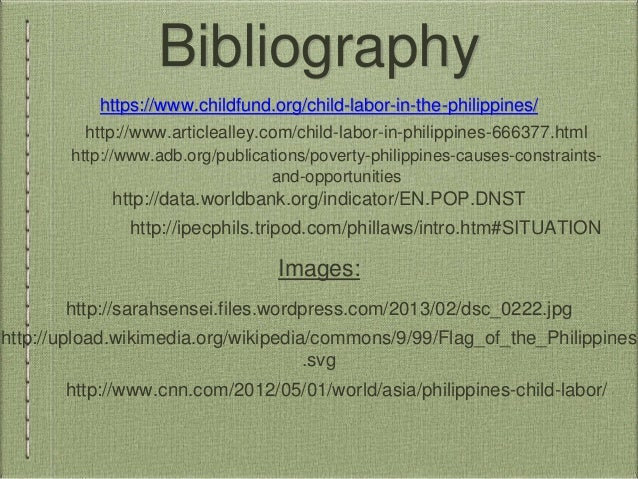 poverty philippines causes constraints Poverty in the philippines: causes, constraints, and opportunities 2009 [4] draft  philippines country environmental analysis, adb, 2008.