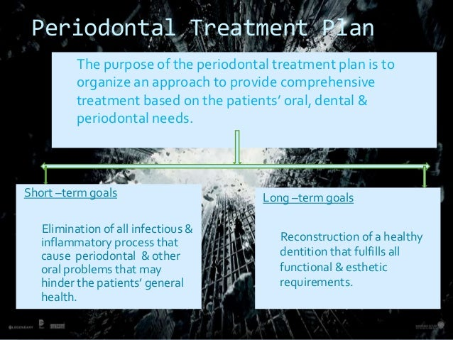 Supportive Periodontal Treatment Slide 3