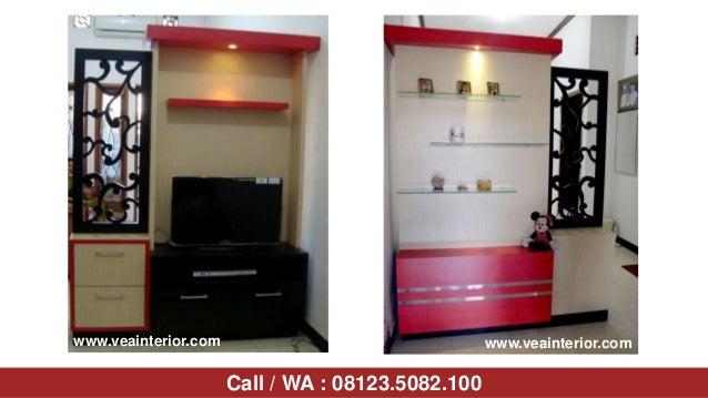 08123 5082 100 Kitchen Set Murah Rak Piring Gantung Lemari Dapur