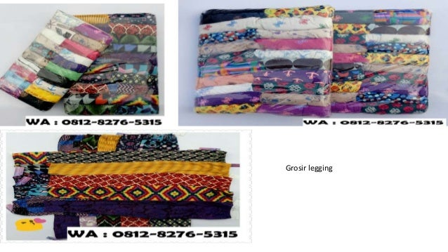 Promo Wa 0812 8276 5315 Grosir Legging Anak Import