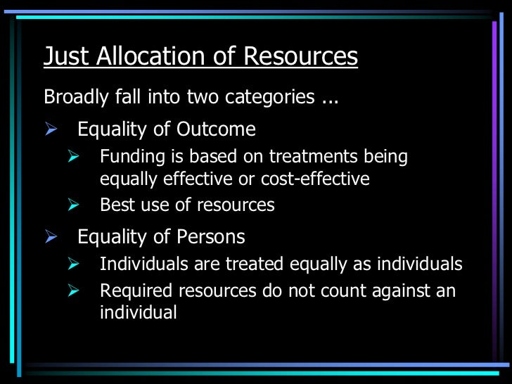 accountability for reasonableness for priority setting The healthcare priority setting processes in malindi district, kenya, prior to the   key words: priority setting accountability for reasonableness healthcare.