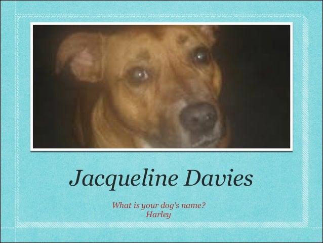 Jacqueline Nubret