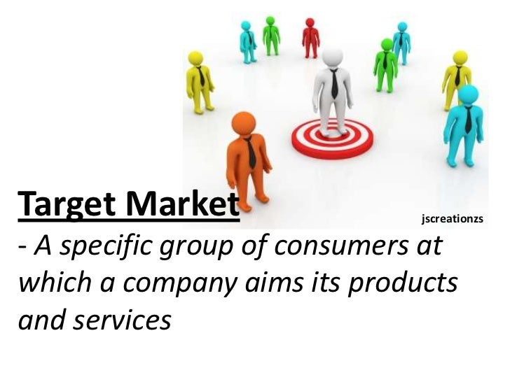 how and why groups of customers are targeted for products That's why the facebook family of apps and services is built to help your business meet its specific goals  download your app or purchase products.
