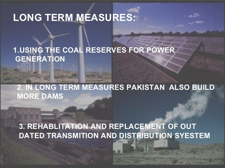 pakistan and its crisis Energy crisis in pakistan essay with outline from introduction to the recommendations as energy crisis is become the biggest hurdle of pakistan in making progress and move towards the.