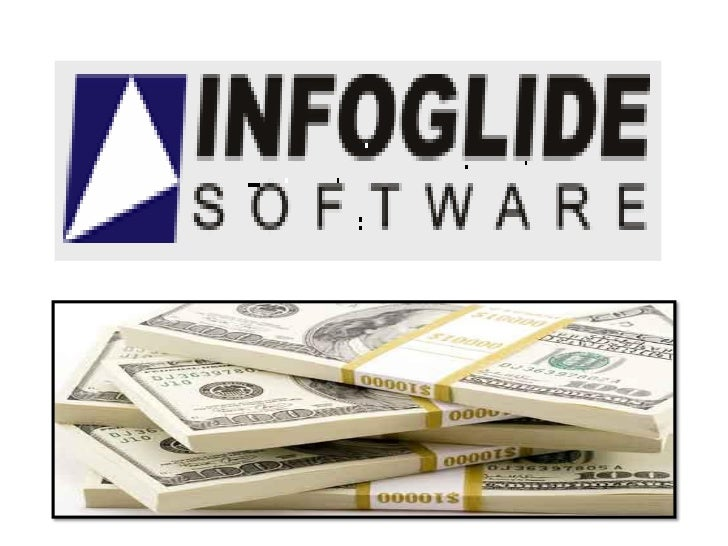 About Us  Infoglide offers applications for retail, banking,insurance, government, data and informationproviders, and law ...