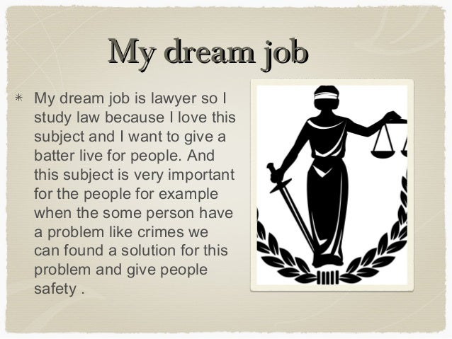 my dream job in bpo Find job description for make your dream job come true for kyc/aml in bpo/call center (non voice)call reeta @ 9538869693 - id:21110632 posted by.