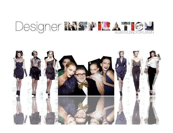 scope of fashion forecasting Fashion designer salary (india)  the fashion designer will often be expected to have sewing skills,  trend forecasting illustrating.