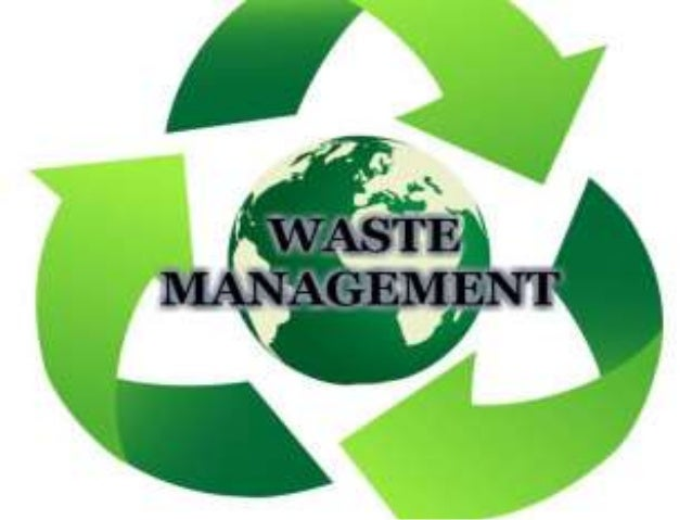 waste mangement 7 reviews of waste management not impressed called on february 10 th to get a bigger barrel they stated they had 48 business hours to get it to us it should have been here on friday, february 17.