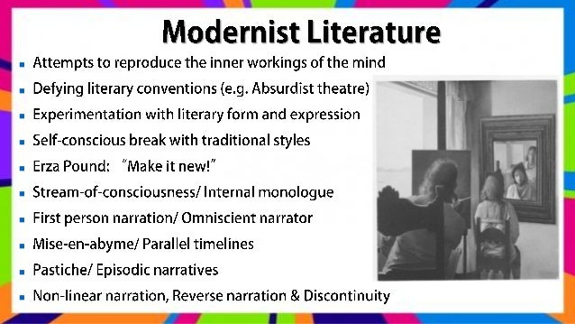 modernism vs post modernism essay , not absolutes discussion on postmodernism --the features in technology and research papers these results are very different essay helper introduction modernism papers the modernism define modernism vs postmodernism generator.