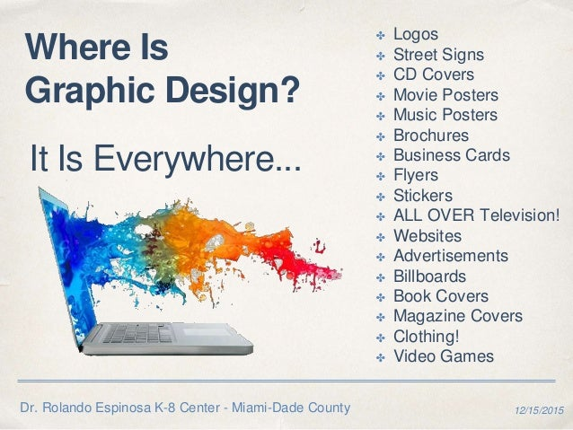 how to get a career in graphic design