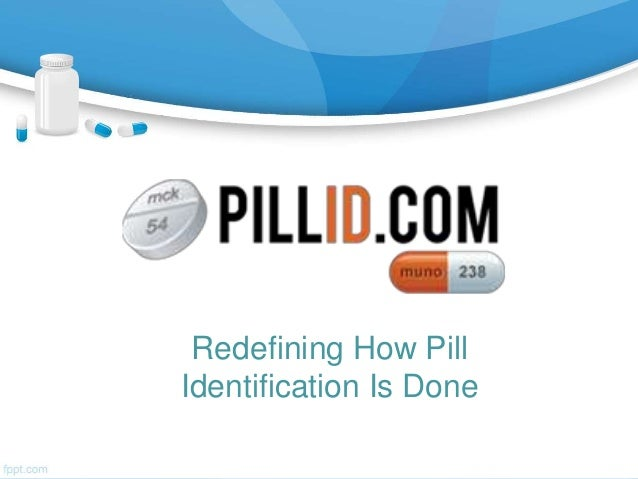 pill identification quick search on pillid, Skeleton