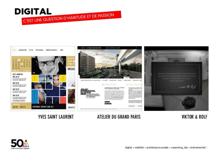Atelier Cuisine Meetic Of 50a Pr Sentation Agence Communication Digitale
