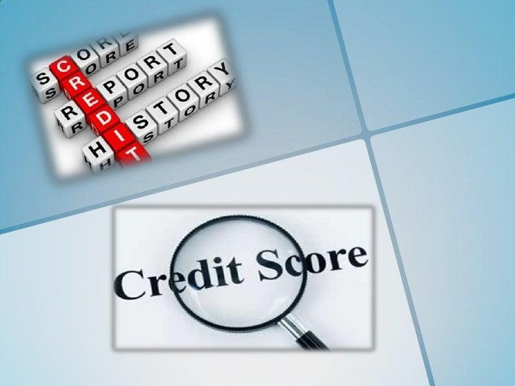 http://creditscorerangenow.net/   http://clickstobuy.info/buycredit.php