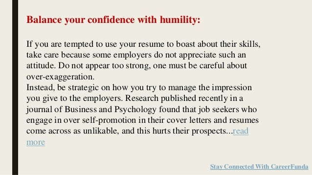 resume tips how to highlight job skills and standout amidst others