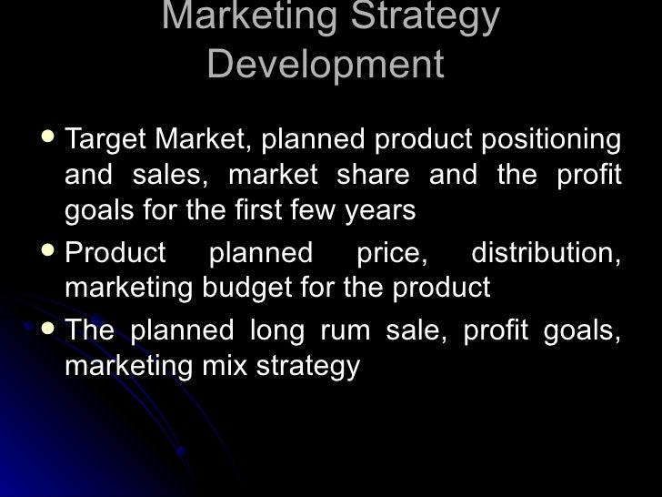 sdlogic marketingthe concept of marketing has Resources, marketing and society the concept of resources in service-dominant logic has been shaped by the resource- in marketing, service-dominant (s-d) logic has now set out a larger ambition, explicitly posited as a in the discipline of marketing, the role of consumers in the value creation process is now explicitly.