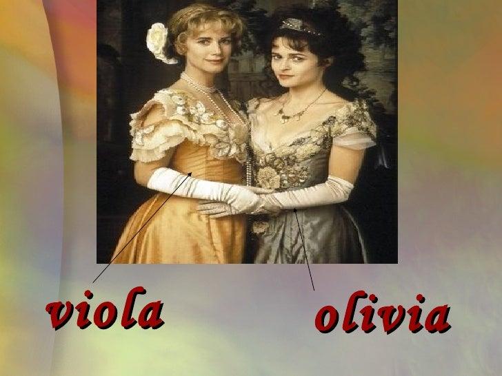viola and orsino relationship marketing