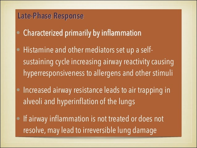 Asthma Management and Prevention Program Component 1: Develop Patient/Doctor Partnership ■ Educate continually ■ Include ...