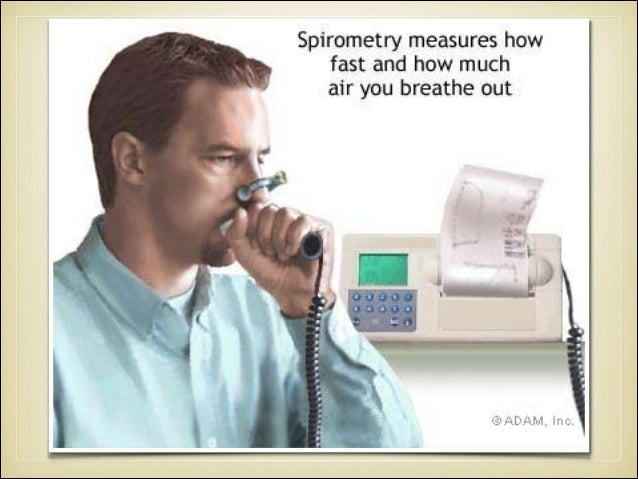 The choice of treatment should be guided by: ■ Level of asthma control ■ Current treatment ■ Pharmacological properties an...