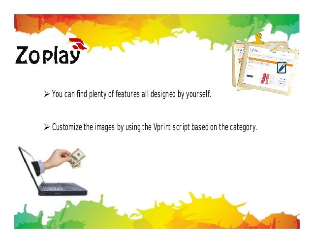Vprint online business card design zoplay 4 reheart Choice Image
