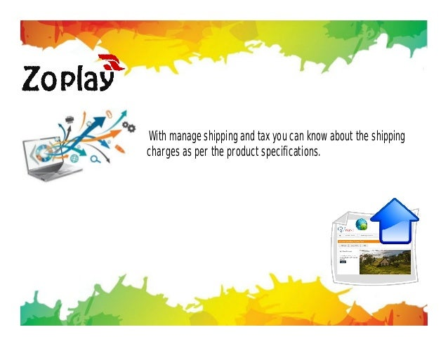 Vprint online business card design zoplay 5 reheart Images