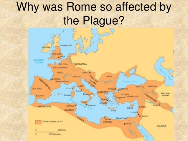 why was the roman empire so successful Each attack was the result of meticulous planning and practice - hence why they were usually so successful to support the legionnaires, the romans also used cavalry the primary task of the cavalry was to support the legionnaires by attacking an enemy line at the flanks.
