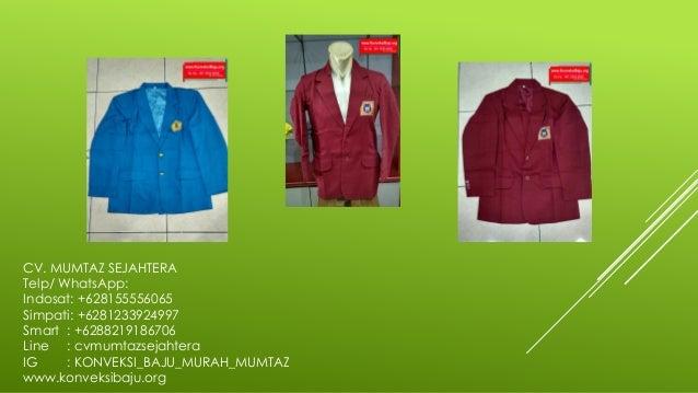 47 Koleksi Desain Jaket Modern Gratis
