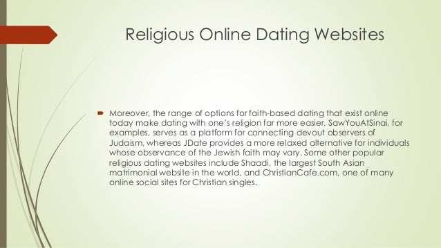 Interfaith relationships dating sites 10