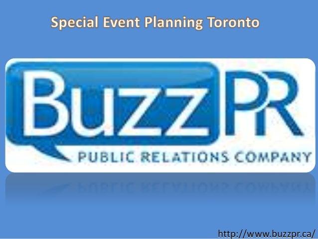 http://www.buzzpr.ca/
