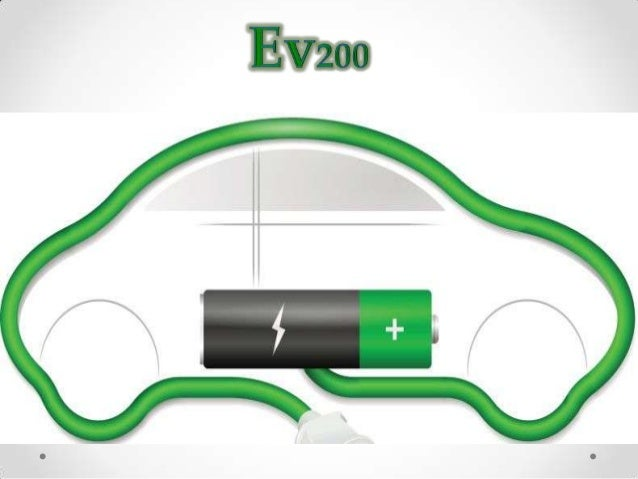 EXECUTIVE SUMMARY: The second comeback of the electric vehicle (EV) in little more than a decade has a much greater likeli...