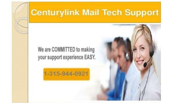 315-944-0921 centurylink customer service