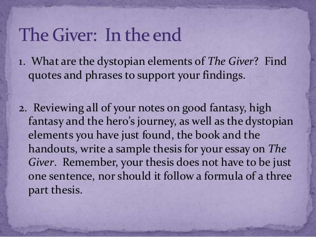 Comparative Analysis order essay online