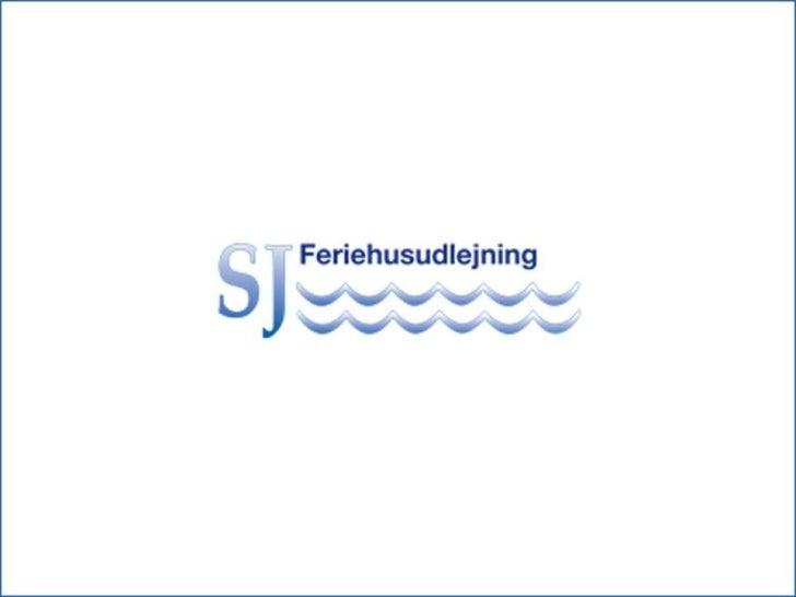 Eine Einführung in Kurzurlaub Vejlby KlitDie skandinavischen Raum Dänemark liegt in Nordeuropa gefunden. Bei der Positioni...